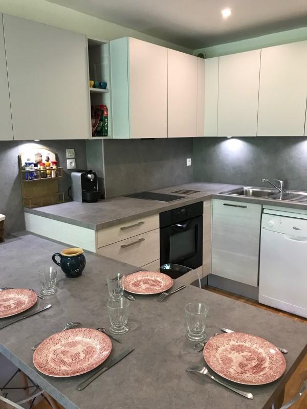 Caribou-B4-bis-cuisine-location-appartement-chalet-Les-Gets