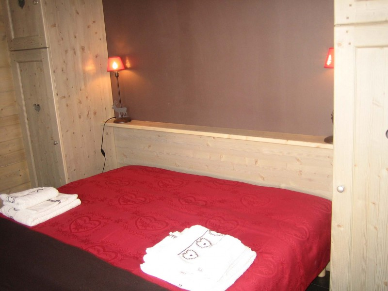 Carry-1-chambre-double-location-appartement-chalet-Les-Gets