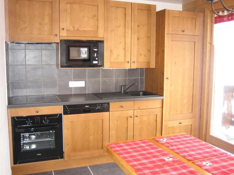 Carry-3-cuisine-location-appartement-chalet-Les-Gets