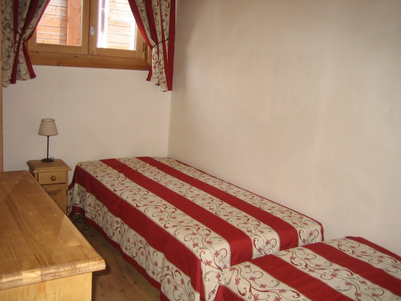 Carry-4-chambre-location-appartement-chalet-Les-Gets