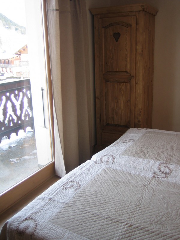 Carry-4-chambre3-location-appartement-chalet-Les-Gets