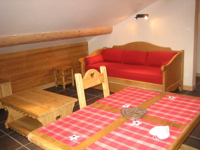 Carry-5-sejour-location-appartement-chalet-Les-Gets