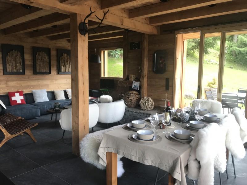 Chalet-Aramis-sejour-location-appartement-chalet-Les-Gets