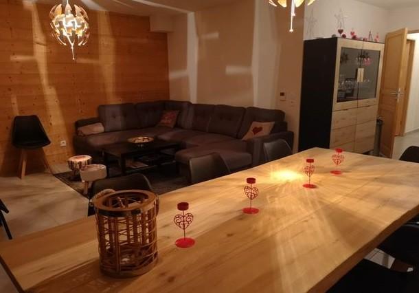 Chalet-des-Perrieres-sejour2-location-appartement-chalet-Les-Gets