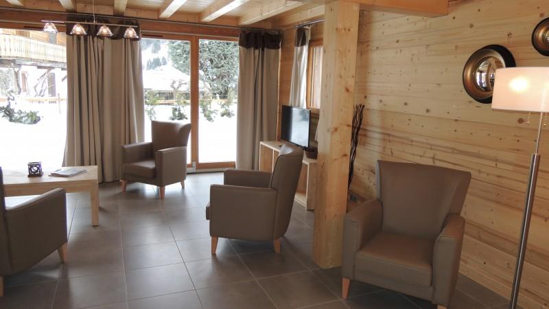 Chalet-hermitage-II-5-pieces-8/10-personnes-salon-location-appartement-chalet-Les-Gets