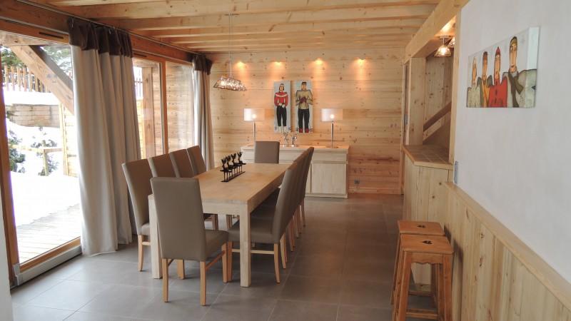 Chalet-hermitage-II-5-pieces-8/10-personnes-sejour-location-appartement-chalet-Les-Gets