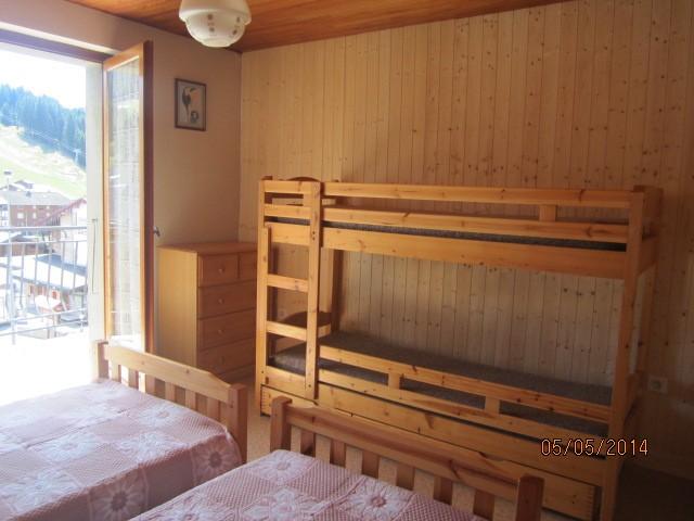 chambre-2-824