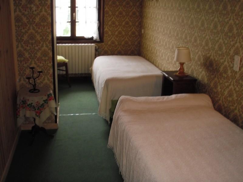 chambre2-sur-mezz-43205