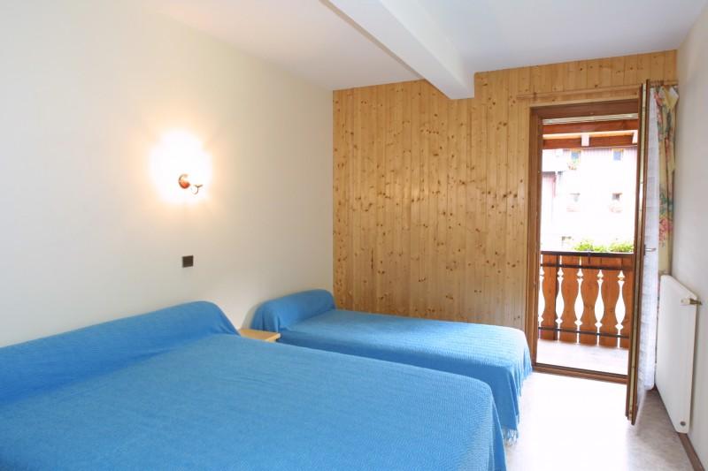 Chamioret-3-Liseron-chambre-location-appartement-chalet-Les-Gets