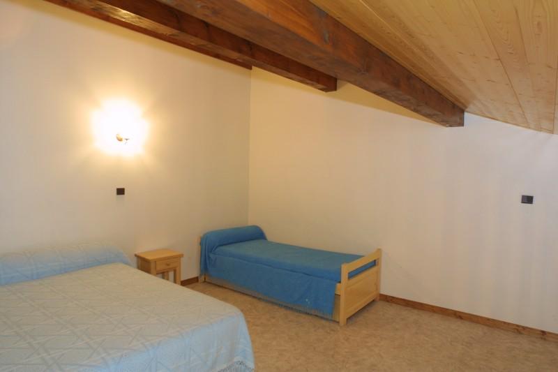 Chamioret-3-Liseron-chambre-triple-location-appartement-chalet-Les-Gets