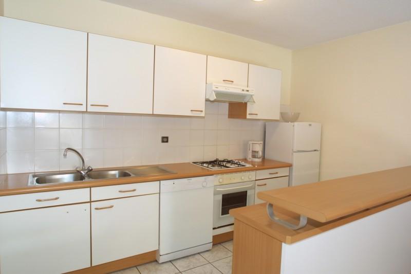 Chamioret-3-Liseron-cuisine-location-appartement-chalet-Les-Gets
