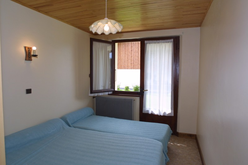 Chamioret-5-Pensee-chambre-location-appartement-chalet-Les-Gets