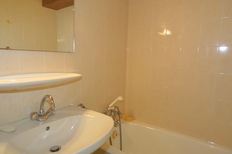 Chamioret-5-Pensee-salle-de-bain-location-appartement-chalet-Les-Gets