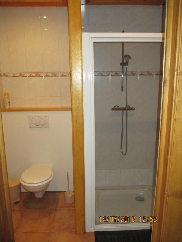 Chapuis-sdb-douche-location-appartement-chalet-Les-Gets