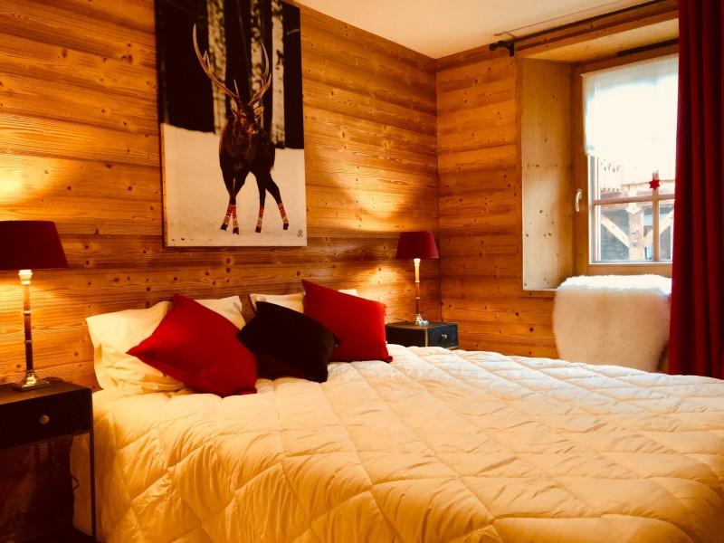 Chaumiere-2-4pieces-6personnes-chambre-double-location-appartement-chalet-Les-Gets