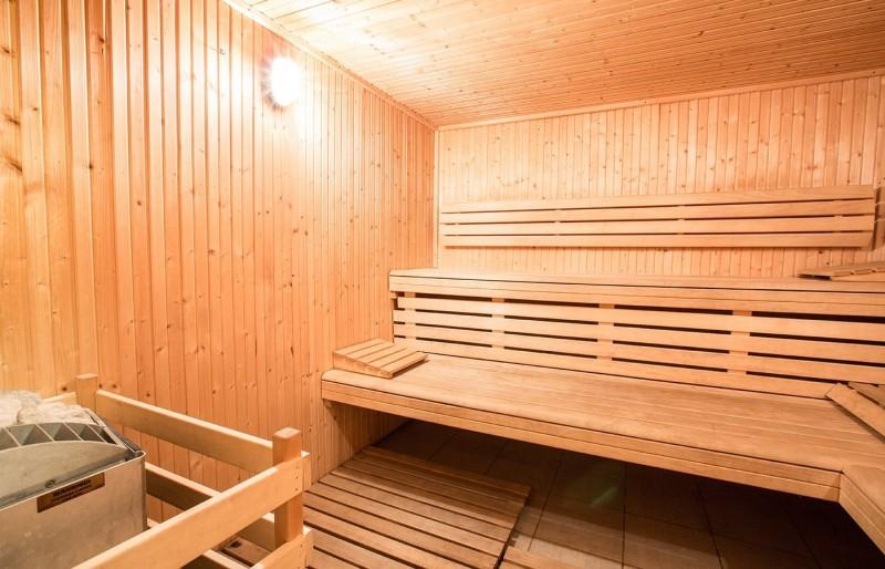 Chaumiere-5-5pieces-8personnes-sauna-location-appartement-chalet-Les-Gets