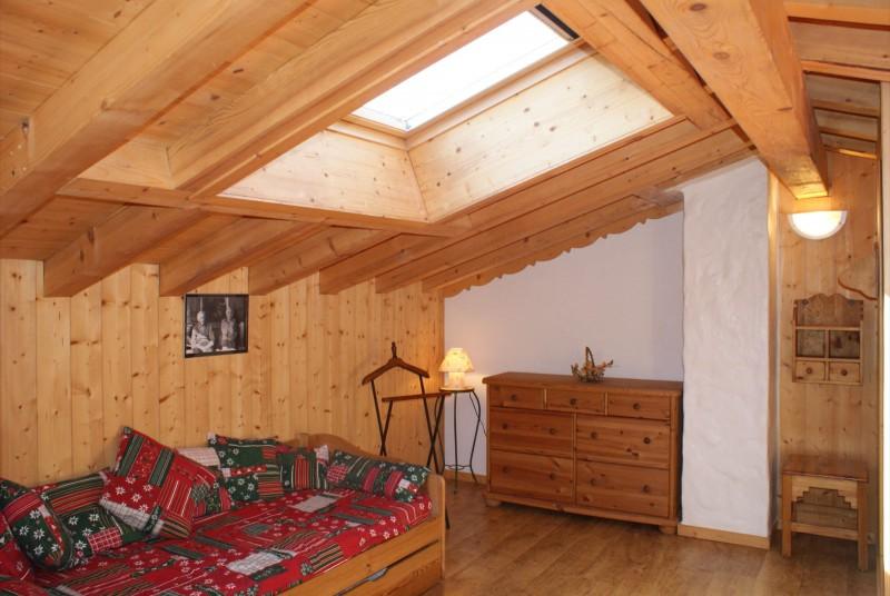 Chez-Rose-chambre-location-appartement-chalet-Les-Gets