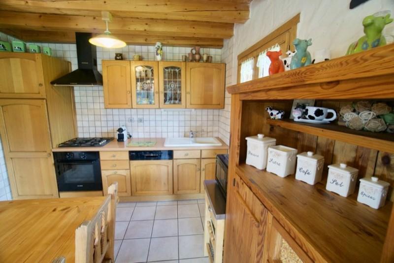 Chez-Rose-cuisine-location-appartement-chalet-Les-Gets