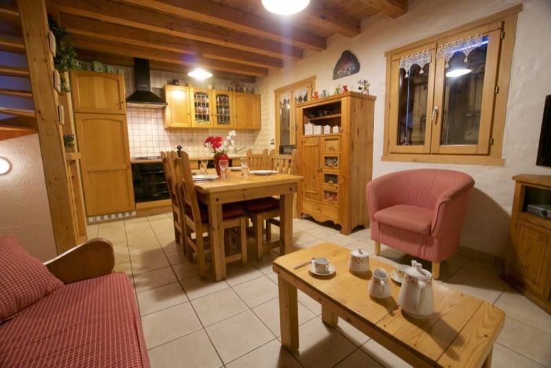 Chez-Rose-sejour-location-appartement-chalet-Les-Gets