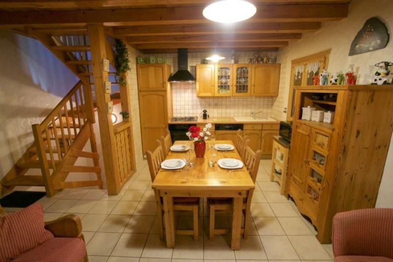 Chez-Rose-sejour3-location-appartement-chalet-Les-Gets