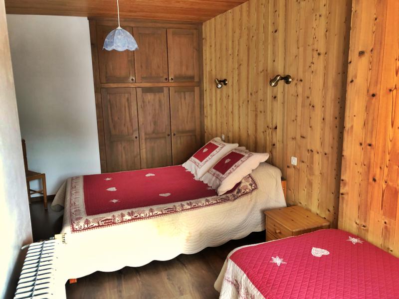 Clos-1-chambre-triple1-location-appartement-chalet-Les-Gets