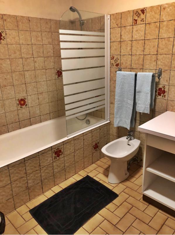 Clos-1-salle-de-bain-location-appartement-chalet-Les-Gets