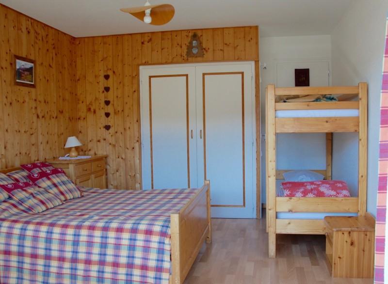 Clos-fleuri-11-chambre-location-appartement-chalet-Les-Gets