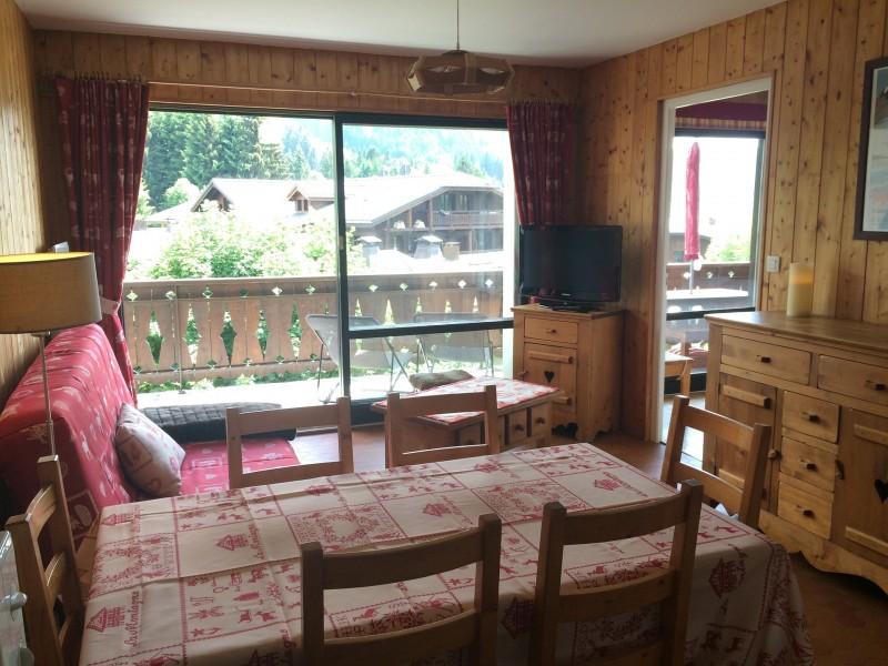 Clos-fleuri-11-sejour-location-appartement-chalet-Les-Gets