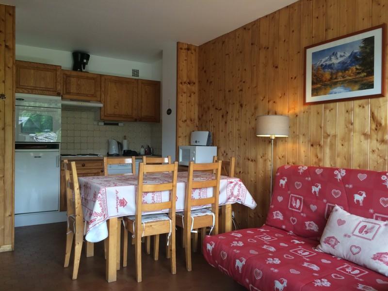 Clos-fleuri-11-sejour2-location-appartement-chalet-Les-Gets
