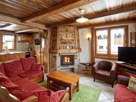 Cognee-salon-location-appartement-chalet-Les-Gets