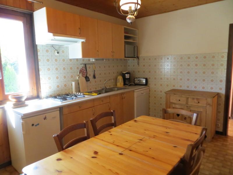 Corzolet-3-Ancolie-cuisine-location-appartement-chalet-Les-Gets