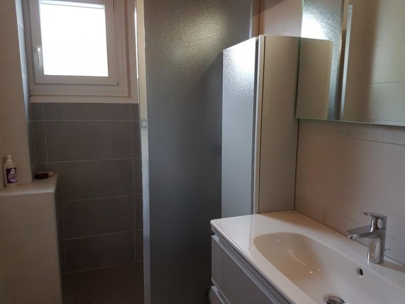Corzolet-3-Ancolie-salle-de-bain-location-appartement-chalet-Les-Gets