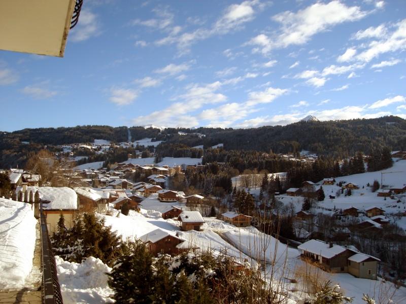 corzolet-bleuets-vue-village-depuis-balcon-hiver-964796