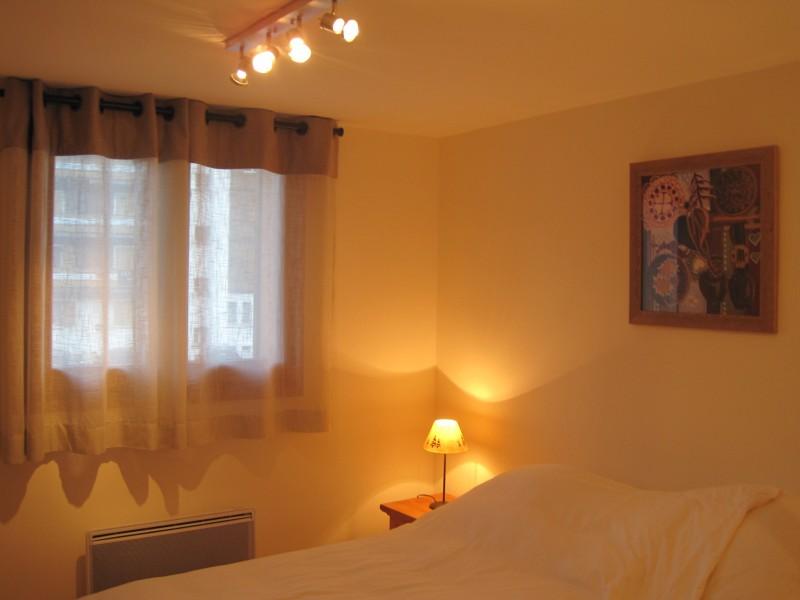 Cristal-2-chambre-lit-double-location-appartement-chalet-Les-Gets
