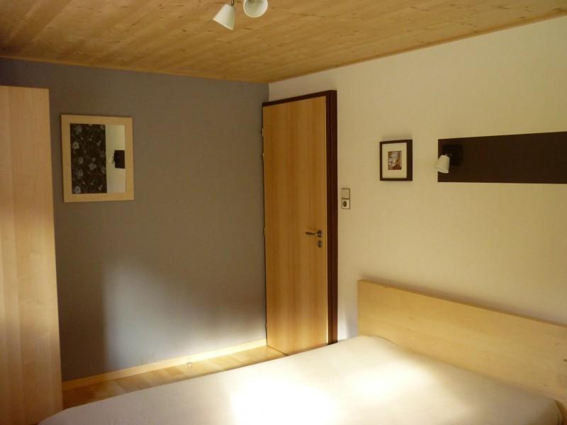 Croisette-1-chambre-double-location-appartement-chalet-Les-Gets