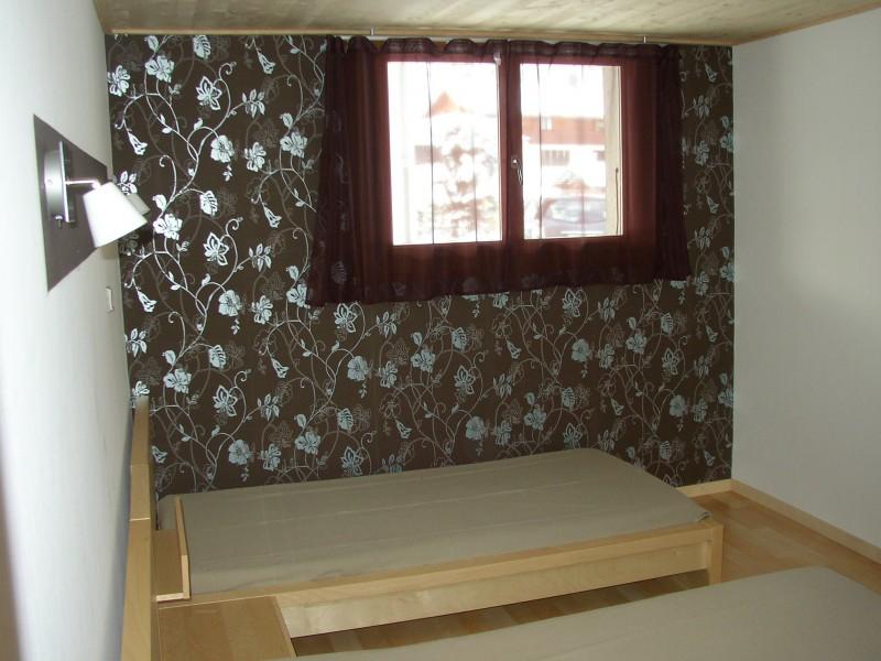 Croisette-1-chambre-location-appartement-chalet-Les-Gets