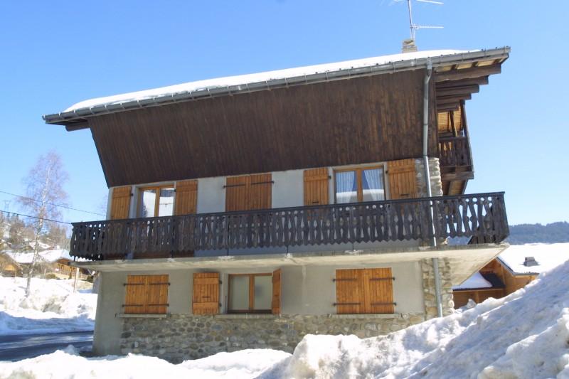 Croisette-2-exterieur-hiver-location-appartement-chalet-Les-Gets