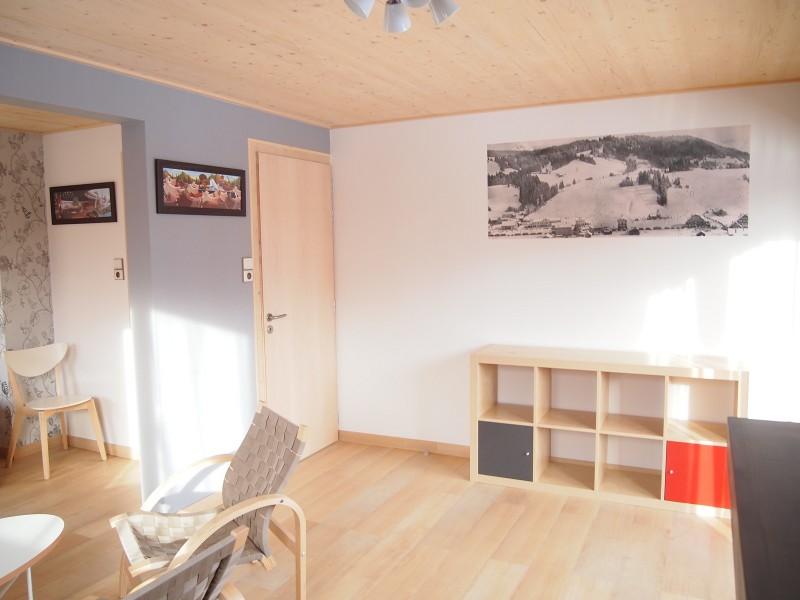 Croisette-2-sejour-location-appartement-chalet-Les-Gets