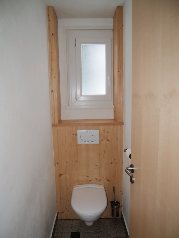 Croisette-2-wc-location-appartement-chalet-Les-Gets