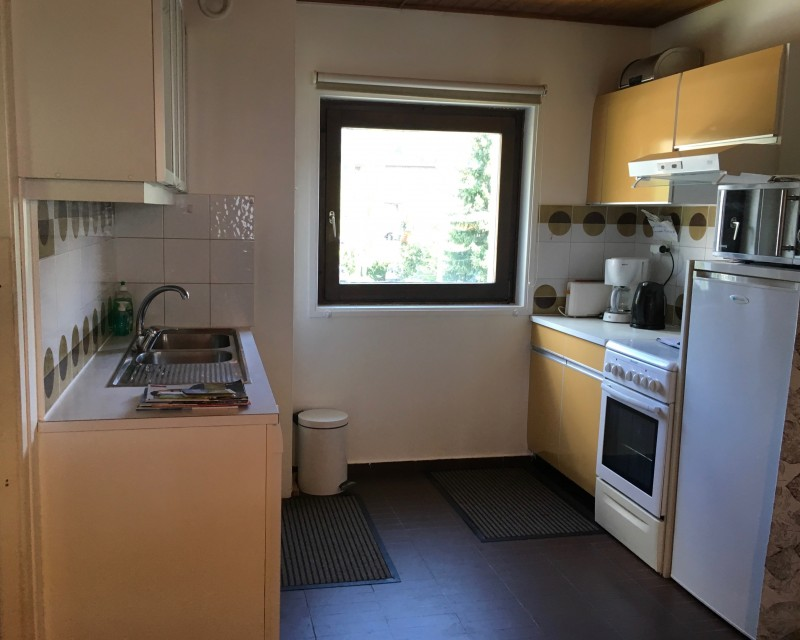 cuisine-3274455