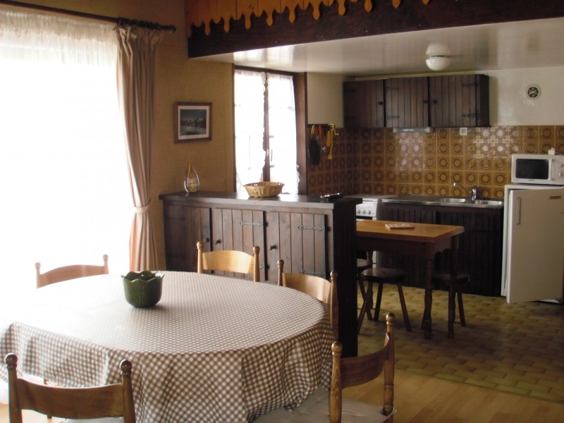 cuisine-sejour-003-43216