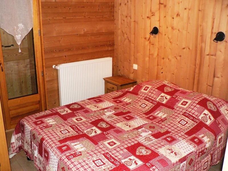 Daguet-1-chambre-double1-location-appartement-chalet-Les-Gets