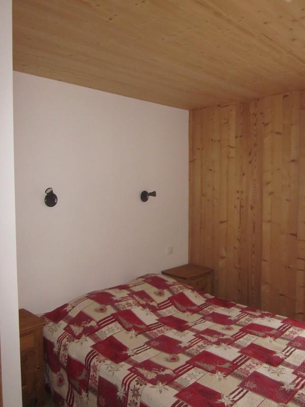 Daguet-1-chambre-double3-location-appartement-chalet-Les-Gets