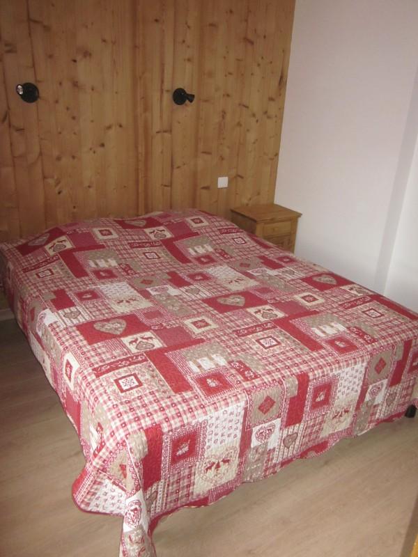 Daguet-1-chambre-double5-location-appartement-chalet-Les-Gets