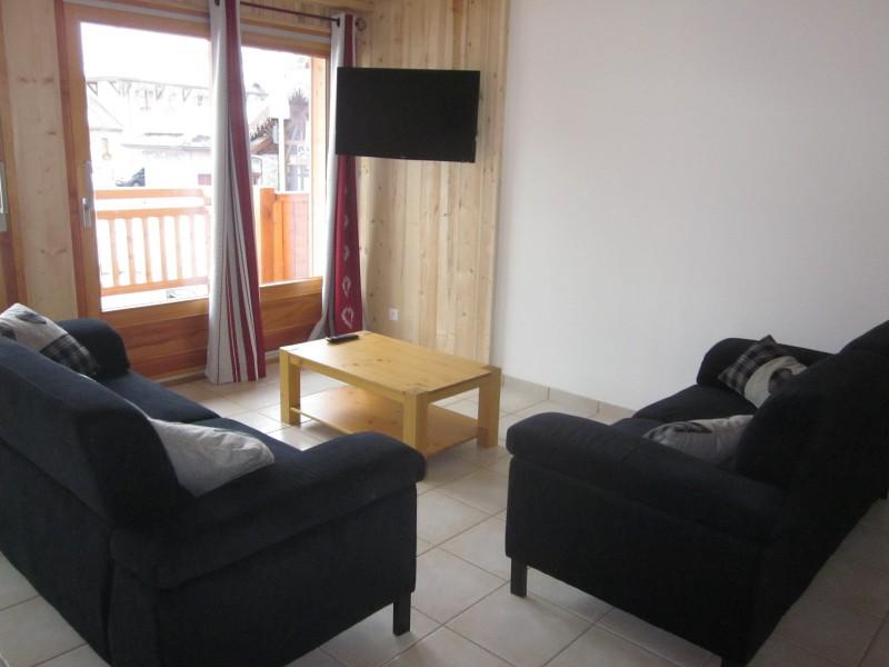 Daguet-1-salon-location-appartement-chalet-Les-Gets