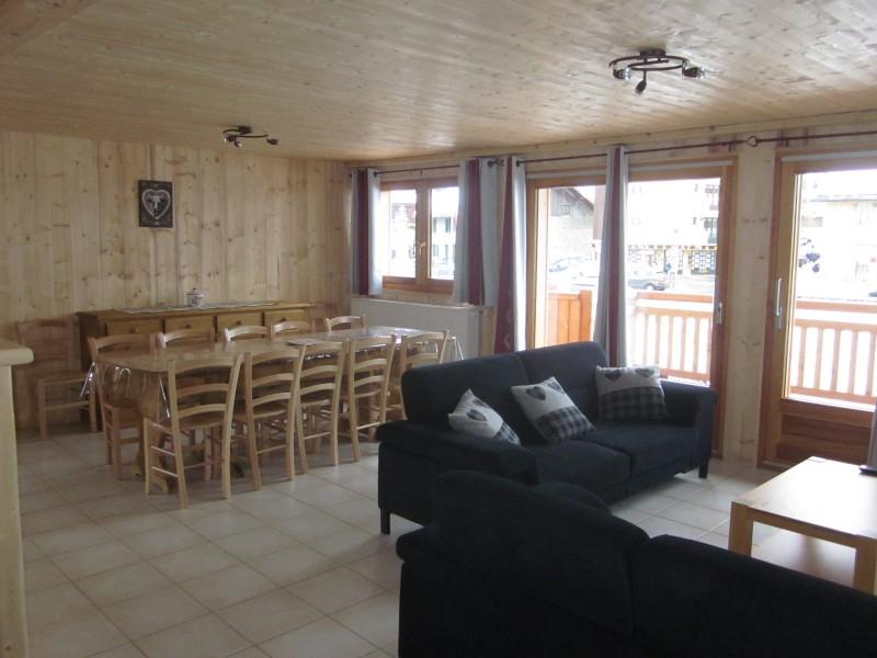 Daguet-1-sejour-location-appartement-chalet-Les-Gets