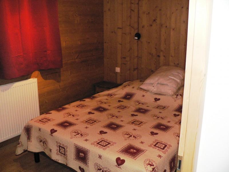 daguet-chambre2-804