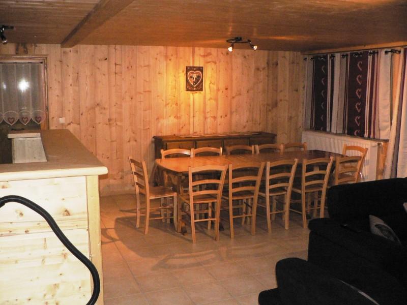 daguet-salle-a-manger-817