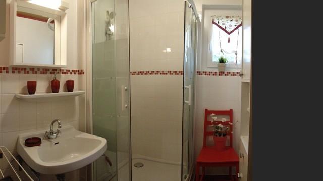 Eau-Vive-2-salle-de-bain-location-appartement-chalet-Les-Gets