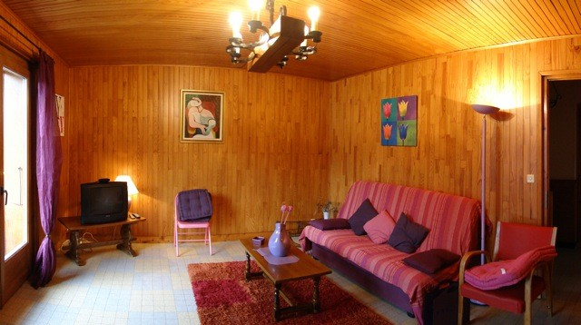 Eau-Vive-3-salon1-location-appartement-chalet-Les-Gets